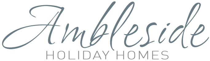 ambleside holiday homes